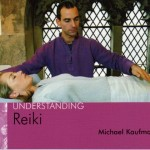 FREE Reiki Book Download