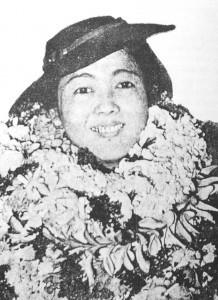 Hawayo Takata, Reiki Master