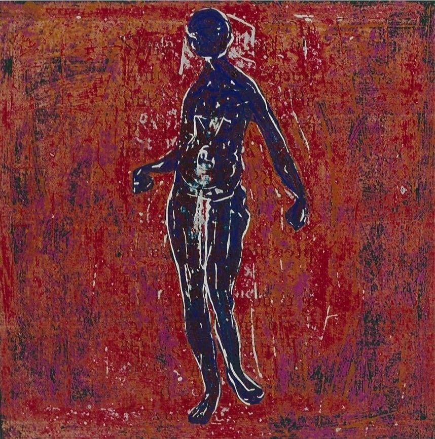 figure-in-poetry-1
