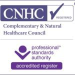 Michael Kaufmann is a CNHC Registered Reiki Practitioner.