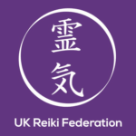 UKRF Professional Member
